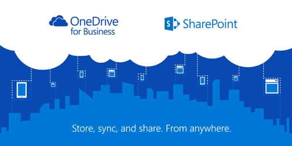 97-970970_onedrive-for-business-logo-hd-png-download-1