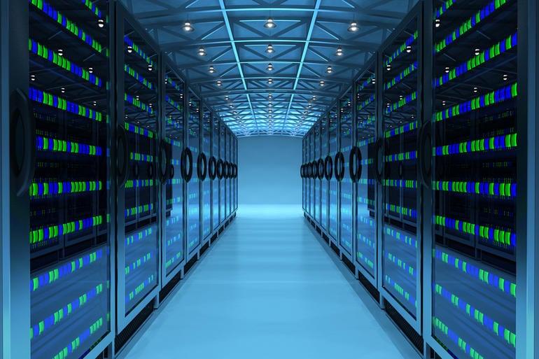 datacenter-stanard