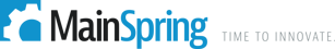 mainspring-logo-time-to-innovate