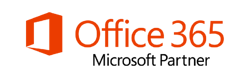 microsoft-office-365-partner