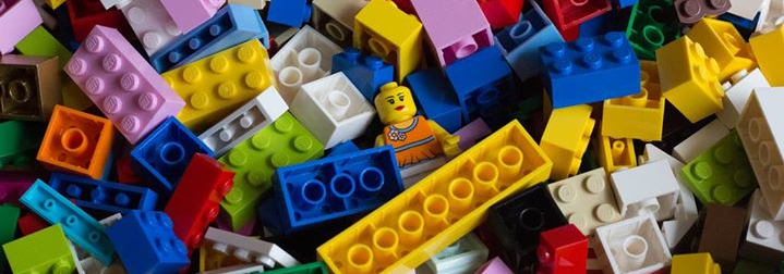 lego_disaster